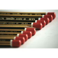 انهينا شهر مارس بمجموعة جميلة من صور النار…ونبدأ شهر أبريل بموضوع جديد هو:                                        أقلام رصاص - Pencils الصورة يجب أن تحتوي بشكل أساسي على قلم أو أقلام رصاص، يمكن ان تكون أقلام تقليدية او من النوع الذي يعاد تعبئته.  الوسوم الخاصة بهذا اﻷسبوع هي: #قلم_رصاص #قلم #أقلام #Pencil #Pencils الموعد:  البداية من يوم اﻹربعاء 2-4-2014 وحتى يوم الثلاثاء 8-4-2014     القواعد العامة للمشاركة معنا: - ان تكون الصورة التقطت من قبلك خلال الفترة المحددة في اﻷعلى. -اﻻلتزام… Lipstick, Beauty, Beleza, Lipsticks, Cosmetology