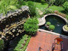 love this pond - Source http://thailand4life.net/smithgarden/