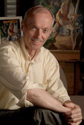Don Bluth - Director/Producer - An American Tale, Land Before Time, Pete's Dragon, The Secret of Nimh
