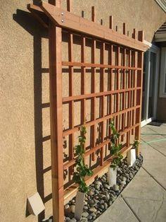 Inspiring small japanese garden design ideas 05 #Japanesegardens #japanesegardening