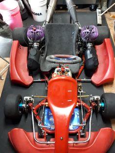 19 DIY Automotive Furniture Car Part Ideas (Update Bmw E36, Car Part Furniture, Furniture Ideas, Go Kart Frame, E36 Coupe, Go Kart Plans, Go Kart Racing, Diy Go Kart, Drift Trike