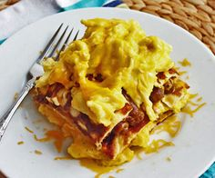 zero carb recipe breakfast