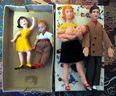 Image detail for -dollhouse%20family%2050s%20box.jpg