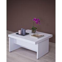 mesa de centro elevable topkit decoracion diseo muebles