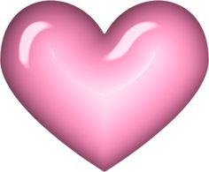 Love Heart Images, Heart Pictures, Man Wallpaper, Heart Wallpaper, Heart Sign, Heart Art, Letra Drop Cap, Gifs Ideas, Love Heart Emoji