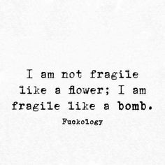 Truer words have never been spoken Sassy Quotes, Sarcastic Quotes, True Quotes, Great Quotes, Quotes To Live By, Motivational Quotes, Funny Quotes, Inspirational Quotes, Pissed Quotes