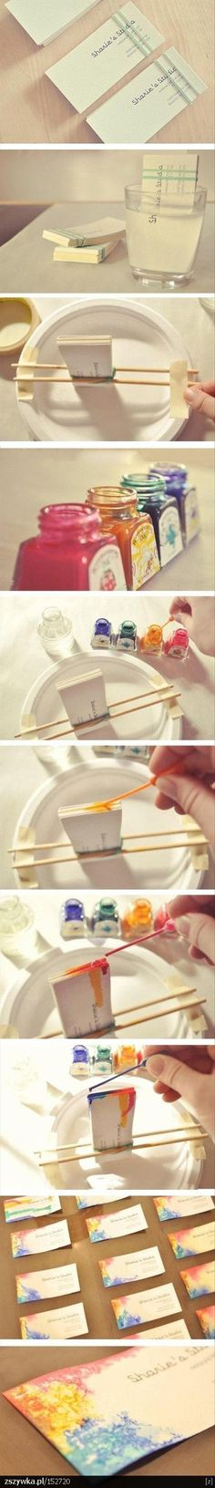 Dump A Day Fun Do It Yourself Craft Ideas - 45 Pics