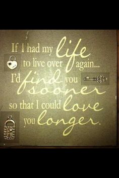 made on tile really cute....made great guest bedroom decor...