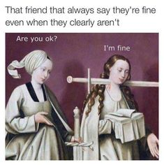 32 Memes & Comics To Distract You From The Ennui - 32 Memes & Comics To Distract You From The Ennui – Memebase – Funny Memes - Funny Relatable Memes, Funny Jokes, Hilarious, Funniest Memes, Funny Cartoons, Funny Gifs, Classical Art Memes, All Meme, History Memes