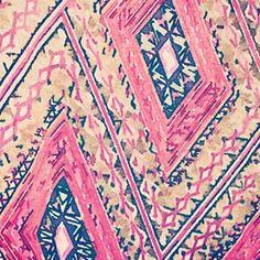 #oneaday #print #pattern #art