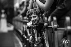 Quem será que tirou a melhor foto?  #valwander #crianças #fotografia #fotógrafos #fotografiasemocionantes #casamento #casar