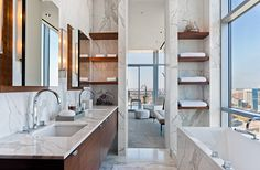 069-modern-bathroom-
