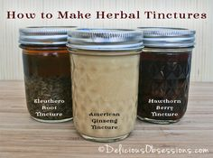 Basic+Herbal+Preparations:+How+to+Make+Infusions,+Decoctions,+and+Tinctures