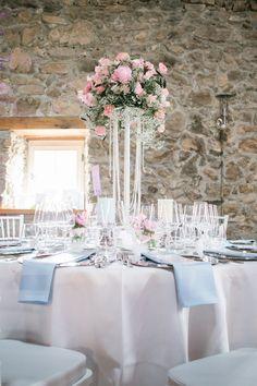 Pantone 2016 - Wedding Dinner Freiburg  Foto: www.fräulein-klick.com Umsetzung:@hochzeitsfee