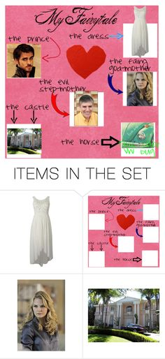 """""""Untitled #222"""" by meggykl-percy-jackson ❤ liked on Polyvore featuring art"""