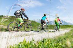 Instagram picutre by @strolz.lech: NEU ab Sommer 2016 - Rent A Bike #bike #biken #bicycle #mountains #downhill #scott #rotwild #rotwildbikes #scottbikes #strolz #strolzamruefi #rent #rentabile #nature #mountainbike #mountainbiking #mtb #trail #naturelovers #lechzuers #arlberg #austria #vorarlberg #guide #freeride #sport #sports #instabike #ebike - Shop E-Bikes at ElectricBikeCity.com (Use coupon PINTEREST for 10% off!)