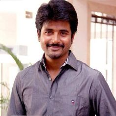 sivakarthikeyan - Google Search Tamil Movies Online, Film Releases, New Look, Interview, Cinema, Actors, Heroines, My Favorite Things, Shiva