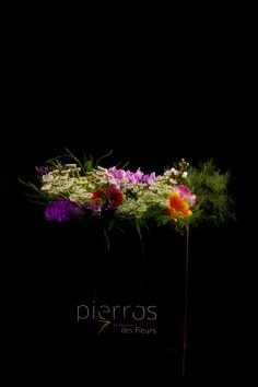 A whole new Project by M. Florist Pierros V.... Enjoy!!!!!