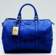 ---beautiful color!---#Gucci