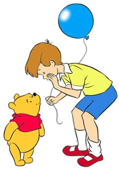 Winnie The Pooh Christmas, Cute Winnie The Pooh, Winnie The Pooh Quotes, Drawing Cartoon Characters, Character Drawing, Disney Characters, Winnie The Pooh Pictures, Disneyland Castle, Christopher Robin