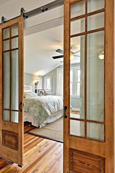 Cloison coulissante en verre ou bois pour la maison moderne design et inter - Cloison mobile leroy merlin ...