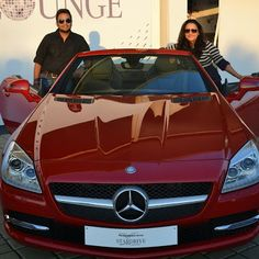 StarDrive Pune 2013