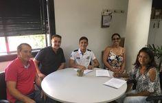 Santos renova contrato de artilheiro da base até março de 2018  http://santosjogafutebolarte.comunidades.net/seu-placar-de-capivariano-x-santos