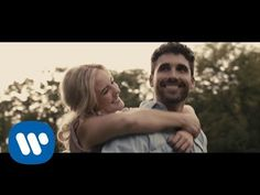 """Gabby Barrett - """"The Good Ones"""" (Official Music Video) - YouTube"""