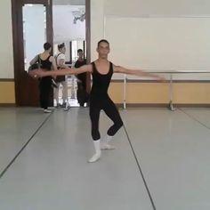 Shall We Dance, Just Dance, Dance Moms, Dance Choreography Videos, Dance Videos, Yoga Videos, Dance Photos, Dance Pictures, Boris Vallejo