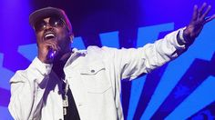 News Videos & more -  Music News - Big Boi Reveals How He Keeps It Real And Consistent On New Album 'Boomiverse' -  #MTV  #News #Music #Videos #News Check more at http://rockstarseo.ca/music-news-big-boi-reveals-how-he-keeps-it-real-and-consistent-on-new-album-boomiverse-mtv-news/