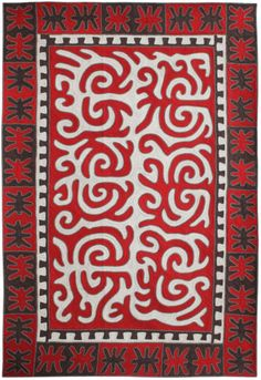 25 Best Kyrgyz Crafts Images