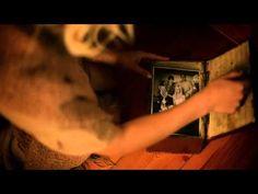 Karlien van Jaarsveld - Jakkals Trou met Wolf se Vrou(music video) Beste Songs, Afrikaans, Persona, Music Videos, Wolf, Port Elizabeth, Van, Meet, Celebs