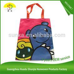 c623a1bfdb0e China Wholesale Eco Natural Tote Bag Canva Printed Canvas Bag