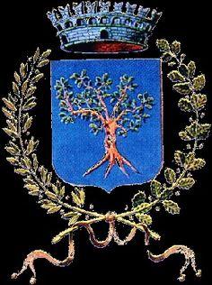 Festa patronale San Pietro a San Pietro Vernotico - San Pietro Vernotico (BR) - 365giorninelsalento.it