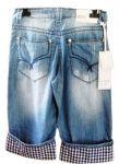 Adrexx Moda Uomo Jeans