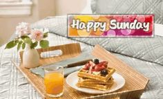 The perfect HappySunday SundayBreakfast GoodMorning Animated GIF for your conversation. Discover and Share the best GIFs on Tenor. Happy Day Gif, Happy Sunday, Good Morning Animation, Good Morning Gif, Sunday Breakfast, Food Drawing, Blessings, Gifs, Quotes