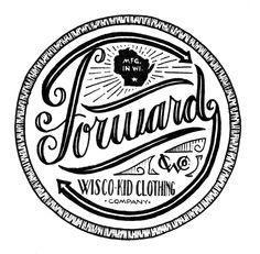 Wisco Kid - Forward by Jason Carne