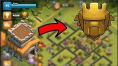 Clash of Clans Hack - Clash of Clans Coc Clash Of Clans, Clash Of Clans Cheat, Clash Of Clans Hack, Clash Of Clans Free, Clsh Of Clans, Free Gems, Cheating, Iron Man, Hacks