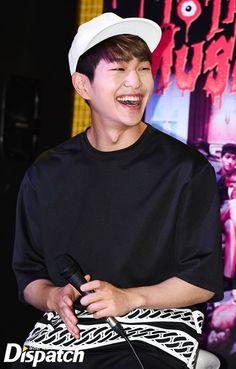 150813 SHINee Onew - Naver Starcast Update Jonghyun, Lee Taemin, Minho, Shinee Debut, Choi Min Ho, Lee Jinki, Choi Seung Hyun, Kim Kibum, Disney S