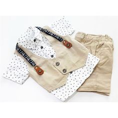 Damalı Erkek Çocuk Takımı 59,90 TL ile n11.com'da! Babylon Takım Elbise fiyatı ve özellikleri, Çocuk Giyim