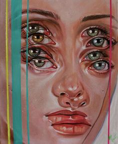 Inspiration for Free Short Stories ∞ http://www.nbcauthor.com/short-stories.html ∞ #goodreads #character ∞ Art by Alex Garant