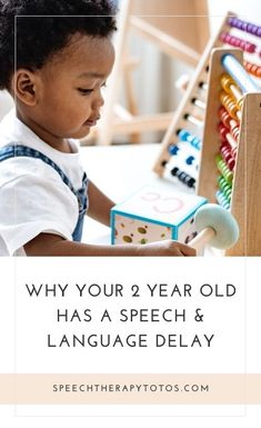 There are many factors that can cause your child to not develop their speech and language skills at the expected times. These are the expected times: - At 12-15 months, we expect that your child should have between 3-5 words. At 18 months, between 25- 50 words. At 2 years, between 200-300 words. At 3 years, your child should have 1,000 words. At 4 years, your child should have over 1,500 words. #speech #language #speechdelay #languagedelay #speechtherapy #latetalker