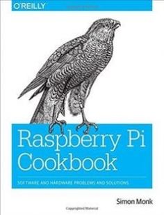 Raspberry Pi Cookbook: Software and Hardware Problems and Solutions free download by Simon Monk ISBN: 9781449365226 with BooksBob. Fast and free eBooks download.  The post Raspberry Pi Cookbook: Software and Hardware Problems and Solutions Free Download appeared first on Booksbob.com.