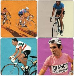 Published By Rapha Buy One Get One Free James Straffon Book Intelligent Le Tour