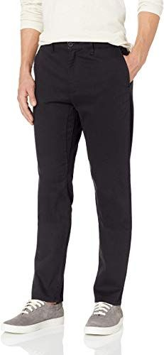 The Perfect Huf Men S Sutter Pant Fashion Mens Pants 44 13 Fancylookstar From Top Store Cotton Casual Pants Mens Joggers Sweatpants Mens Chinos Casual