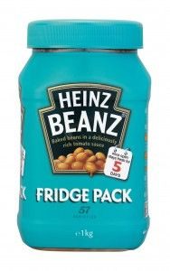 What do consumers really think about Heinz Beanz Fridge Pack? #packaging #blog http://www.the-pack-hub.com/blog/?p=249