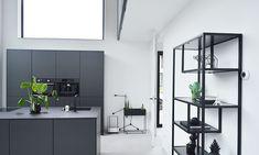 Vrijstaande woning zelfbouw kavel Nobelhorst Almere Divider, Room, Furniture, Home Decor, The Hague, Bedroom, Homemade Home Decor, Rooms, Home Furnishings