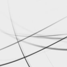 Papers.co wallpapers - vm78-white-line-abstract-pattern-bw - http://papers.co/vm78-white-line-abstract-pattern-bw/ - pattern
