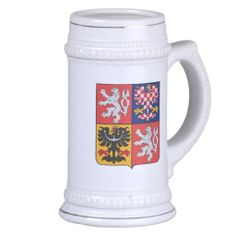 ==>>Big Save on          Czech Republic Coat of Arms Mug           Czech Republic Coat of Arms Mug We have the best promotion for you and if you are interested in the related item or need more information reviews from the x customer who are own of them before please follow the link to see full...Cleck Hot Deals >>> http://www.zazzle.com/czech_republic_coat_of_arms_mug-168320107726723317?rf=238627982471231924&zbar=1&tc=terrest