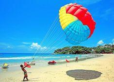 Beach Mat, Outdoor Blanket, Sea, Photo And Video, Vacation, Outdoor Decor, Instagram, Vacations, Ocean